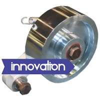 Tension Assembly Pulley