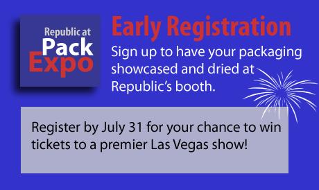 Pack-Expo-Banner-early-registration-social-media