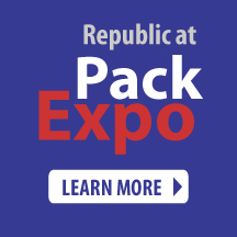 Republic-at-Pack-Expo-2