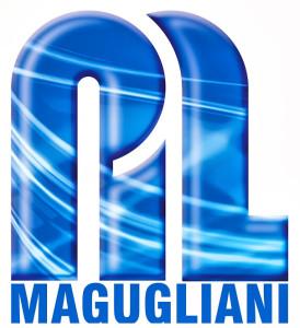 MAGUGLIANI SRL